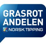 Gå til Norsk Tipping sine sider og registrer Badebyen FK som mottaker av din Grasrotandel.
