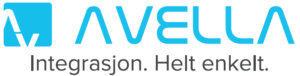 Avella - Integrasjon. Helt enkelt